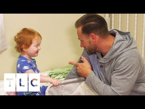 tears,-tantrums-&-bedtime:-quints-upgrade-to-'big-girl'-beds-|-outdaughtered