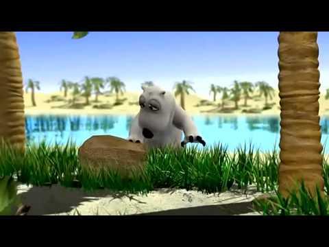 Download БЕРНАРД смотреть всем! Лучшая сборка мультфильмов!