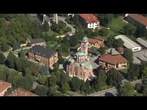 Banja Luka - Promotional video | visitbosnia.eu
