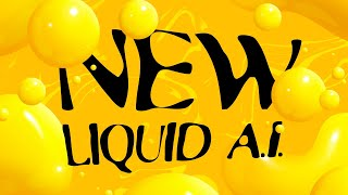 New 'Liquid' AI Leąrns Continuously From Its Experience of the World