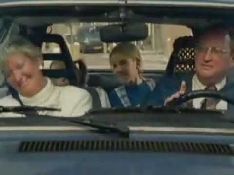 Banned Commercials - Learn English - video dailymotion