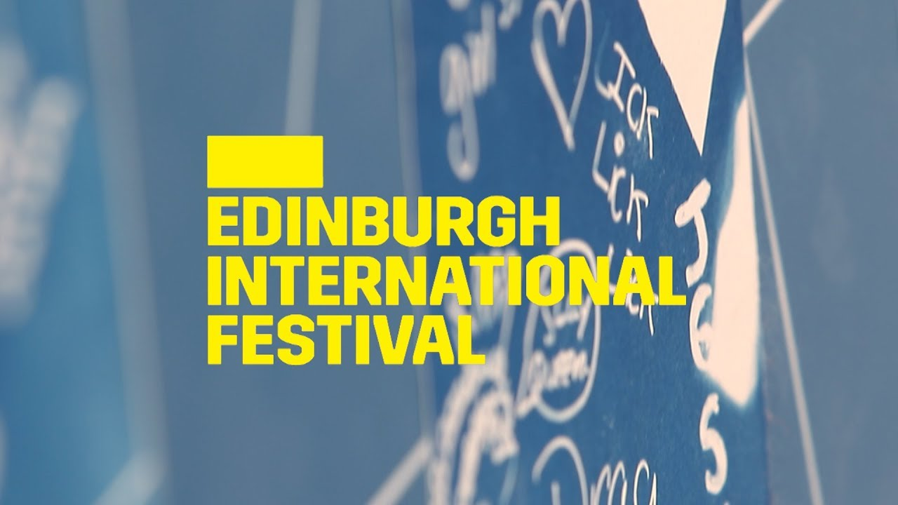 Blueprint for the future 2017 international festival youtube blueprint for the future 2017 international festival edinburgh international festival malvernweather Image collections