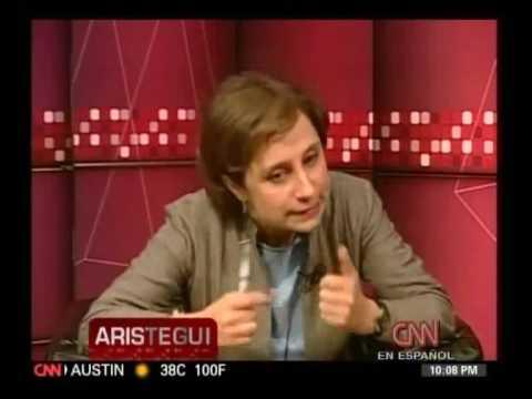 Frank La Rue (Onu), Ley de medios Argentina