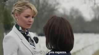 State Of Affairs - Trailer Sub.ITA