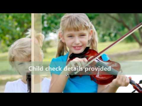 Best Viola Lessons Adelaide SA 5000 Australia