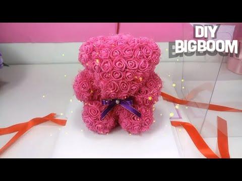Diy Gifts For Guys (boyfriend/husband/fiancé/partner) Valentine's Day #2