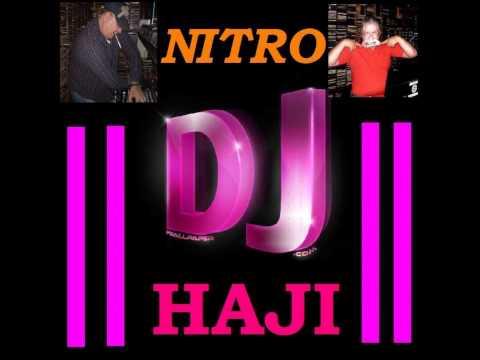 DJ HAJI FT. SOLOMUN - KACKVOGEL VS KAGELIA (REMIX DJ ΧAJI)