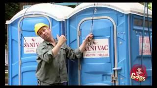Туалетная кабинка(Спонсор видео: http://pirogov-dvorik.ru/?utm_source=social&utm_medium=youtube&utm_campaign=1171322 - Пироговый Дворик в Санкт-Петербурге ..., 2016-04-08T09:53:53.000Z)