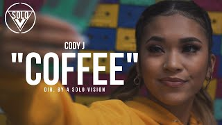 "Cody J Feat. John Miike - ""Coffee"" (Official Video) 