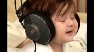 Se To Elona Elona Se To Elona_Music Bangla Karaoke Track Music Sale Hoy