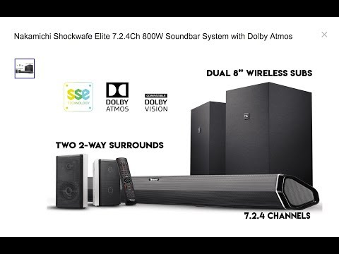 review-of-the-nakamichi-shockwafe-elite-7.2.4ch-800w-soundbar-system-with-dolby-atmos