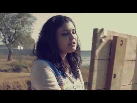Ye jo des hai tera | Cover | Swades | N Square Productions