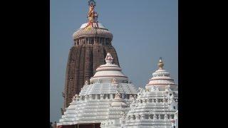 angul jagannath temple