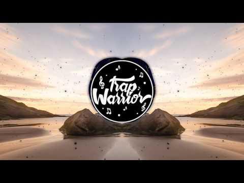 Lil Wayne - Mirror ft. Bruno Mars (JAEGER Remix)