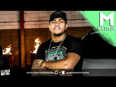 MC Davi e MC Nego Blue - Progresso (Video...