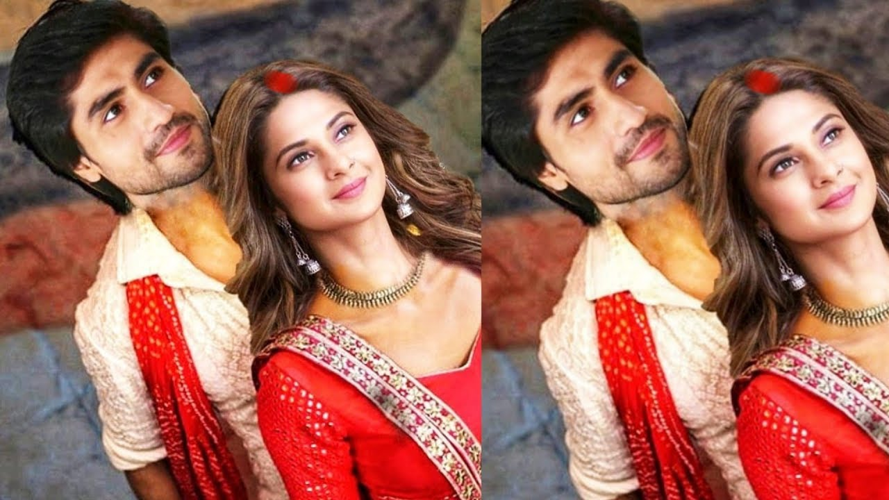 Jennifer Winget got secretly married to bf Harshad Chopra ...