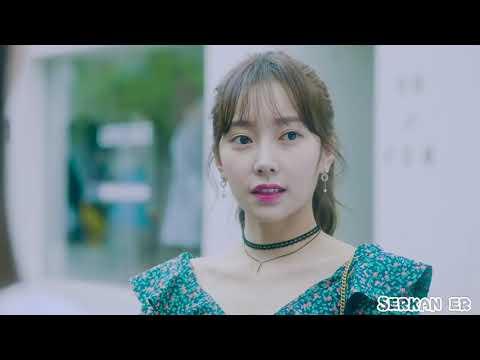 Kore Klip (Akın Seni Çok Seviyorum)