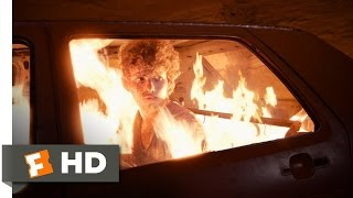 As Above, So Below (2014) - We Have to Keep Going Scene (7/10) | Movieclips