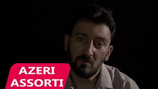 Aydin Sani - Bos Ver (Video)