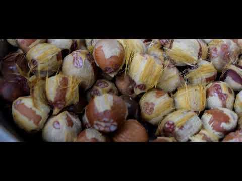 COMPRESSED ARECA NUTS MACHINE REQUIRED