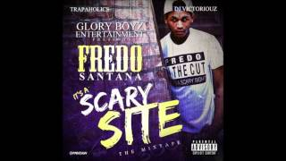 Fredo Santana ft king louie - Just be cool
