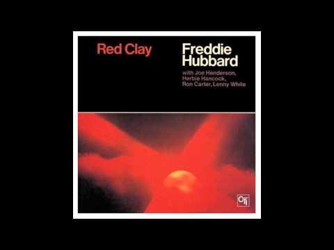 Freddie Hubbard - THE INTREPID FOX
