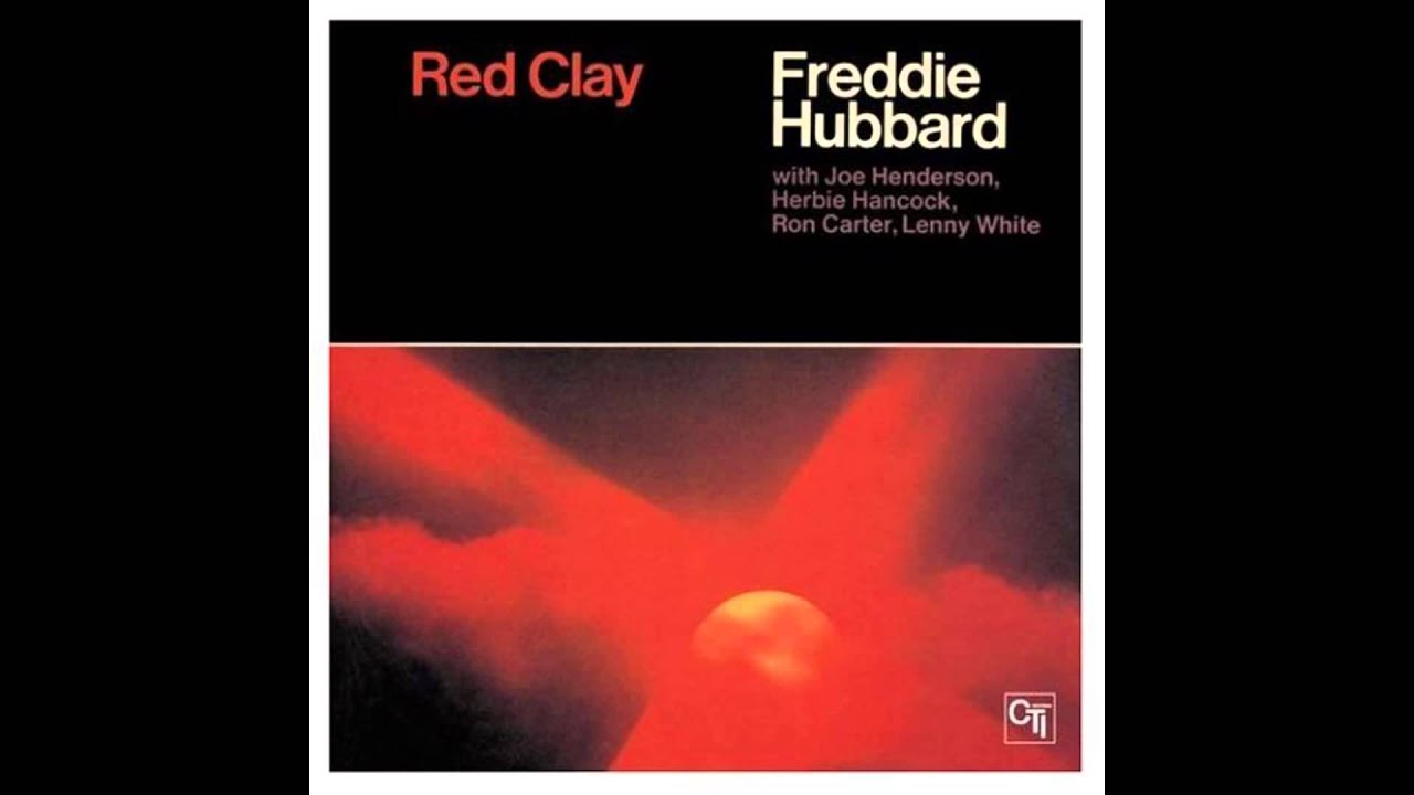 freddie-hubbard-the-intrepid-fox-erlendur-svavarsson