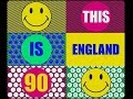Download This is England '90 - Episode 2 intro MP3 song and Music Video
