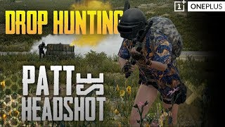PUBG MOBILE LIVE WITH H¥DRA ~ DYNAMO | SUBSCRIBE & JOIN ME