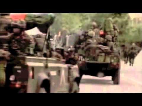 UN Humanitarian Intervention, 2/2