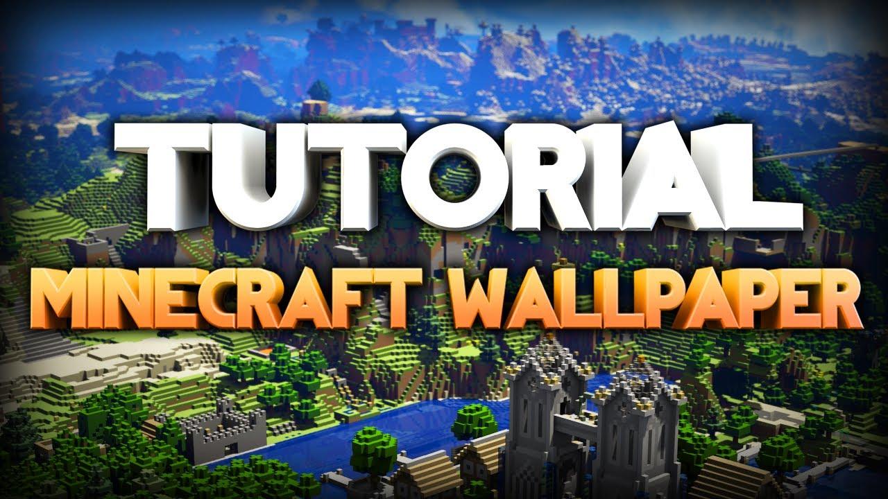 Amazing Wallpaper Minecraft Action - maxresdefault  2018_162164.jpg