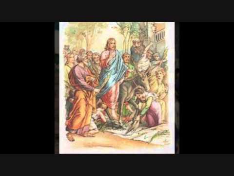 Rejoice O Bethany افرحي يا بيت عنيا Lazarus Saturday-Bekhit Fahim