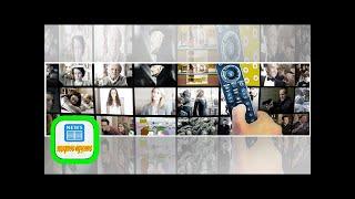 Neues Sky Go: Wer im Browser streamt, muss sich umstellen