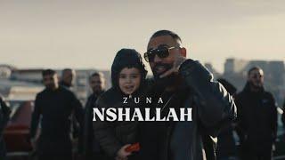ZUNA - NSHALLAH (prod. by Jumpa)