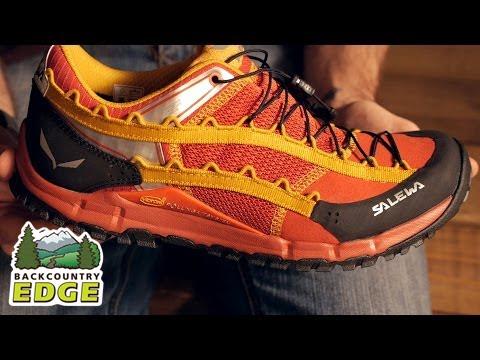 Shoe Youtube Speed Ascent Salewa Men s 8nxStqfxaw 57c5f5646de