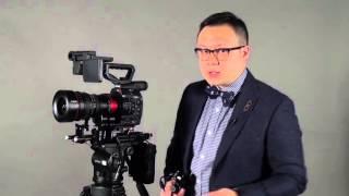 PD Movie Remote Air Pro 評論 Part 1