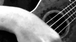 Ngồi hát ca bềnh bồng ukulele cover (Na Bánh Đa)