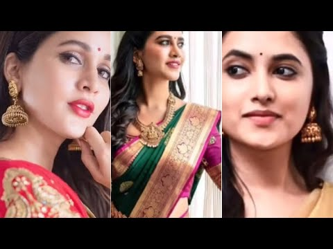 Trending Trendy Saree Poses For Girls Photography Photoshoot Ideas For Girls Girly Fashion Youtube