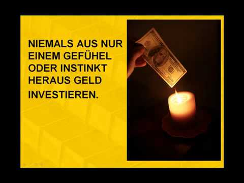 Forex Deutsch