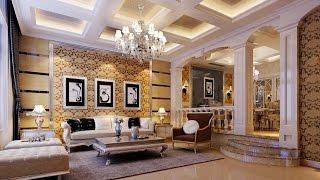 Gambar cover Decoracion de Interiores Arabe