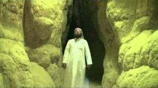 Alqarah Mountain جبل القارة بالأحساء Youtube