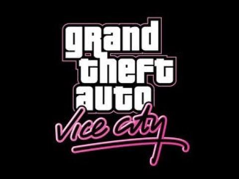 gta vice city crack indir full oyun