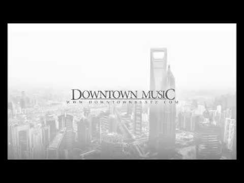 Downtown Music- Im Still SCB Collab