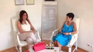 Jale Muratoğlu - Dolly ile Keyifli Bir Sohbet - Yengeç Burcu