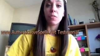 black magic spells for love black magic spell to control someone