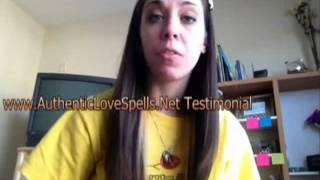 black magic spells for love black magic spell to control someone