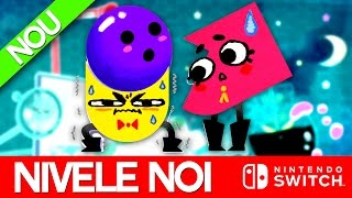 MAXINFINITE o DECUPEAZA PE PISICA SnipperClips