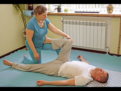 Самые эффективные курорты Европы для лечения позвоночника и суставов