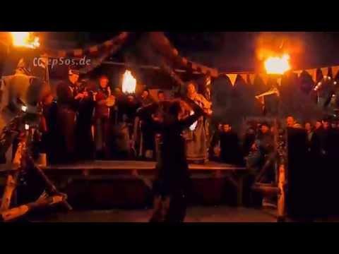 female-fire-show-in-europe