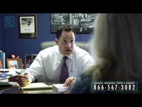 Employment Discrimination Attorney Toms River, NJ | 866-567-3082 | Employment Law